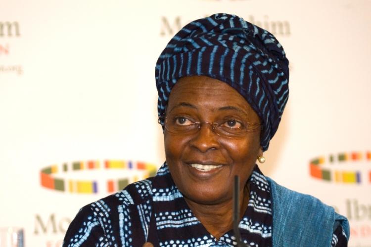 <span>Aïcha Bah Diallo</span>