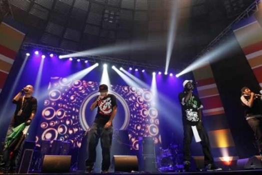 <span>2011 Concert</span>