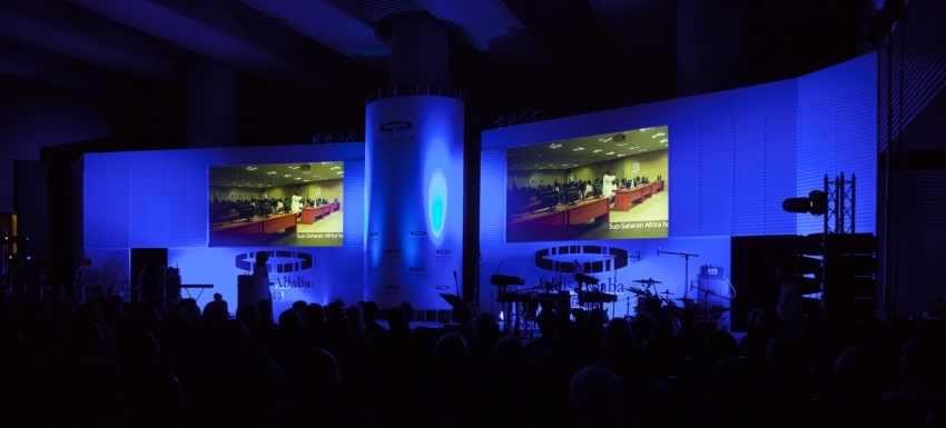 <span>2013 Leadership Ceremony</span>