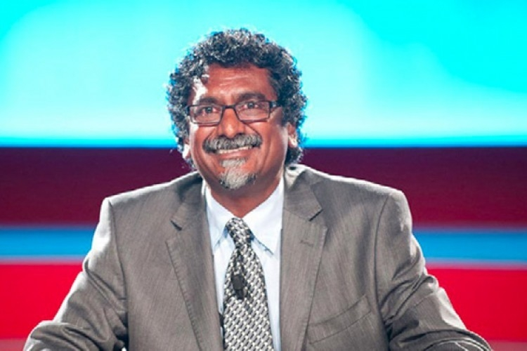 <span>Jay Naidoo</span>