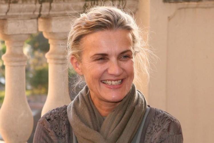 <span>Nathalie Delapalme</span>