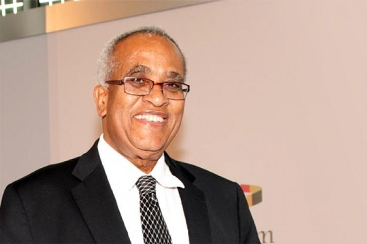 <span>Salim Ahmed Salim</span>
