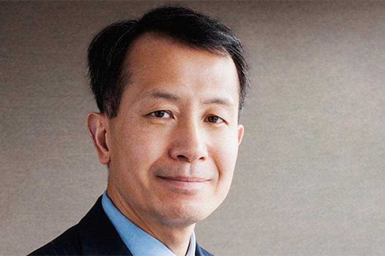 <span>Jin-Yong Cai</span>