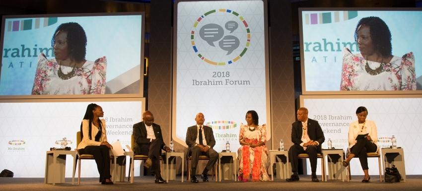 <span>2018 Forum</span>